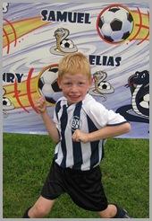 SoccerGrandkidsSept172011-20113