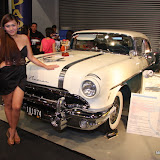 philippine transport show 2011 - girls (146).JPG