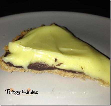 vanillachocolate1