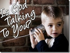 god-talking-300x225