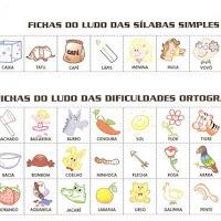 jogod pedagogicos (2).jpg