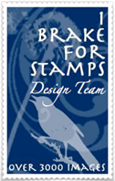 I brake for stamps DT_logo Nov 2013 code SAVE10PAT