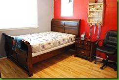 Jacob's room 004
