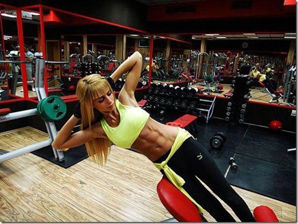 fitness-six-pack-28