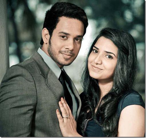bharath_jeshly_wedding