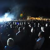B-Sides Festival 2012 - Impressionen