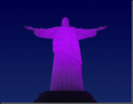 osram_-_monumento_ao_cristo_redentor_-_rosa_2