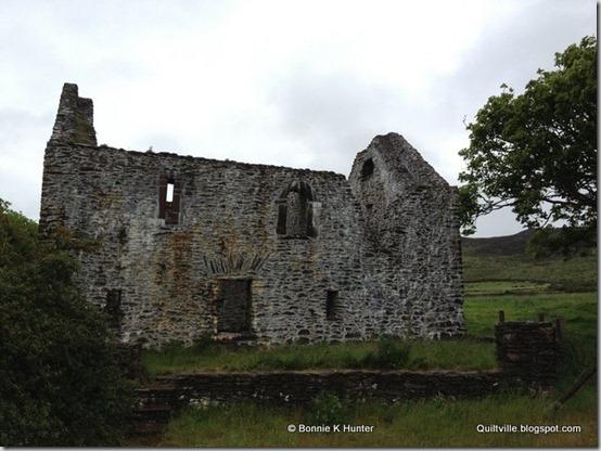 Ireland2013 741