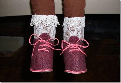 socksshoes2web