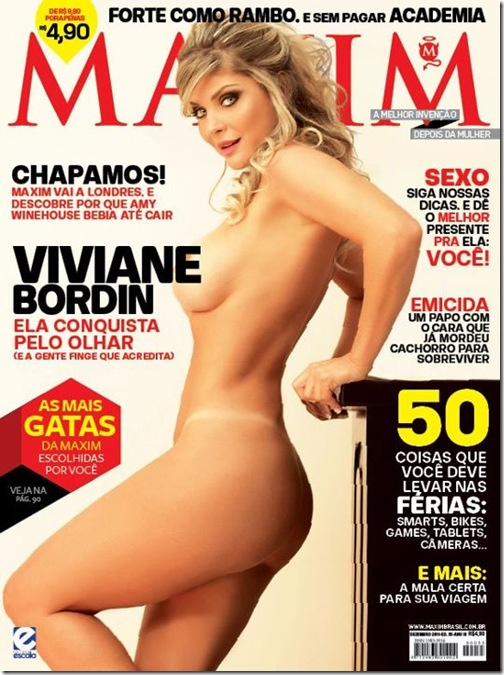 maxim_dasbancas