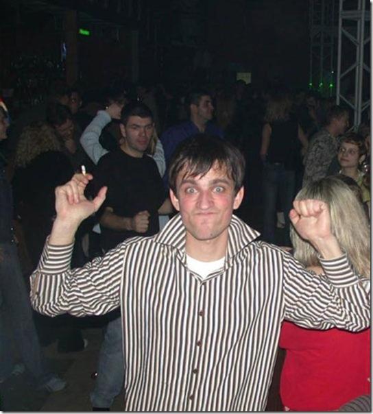 crazy-night-clubs-14