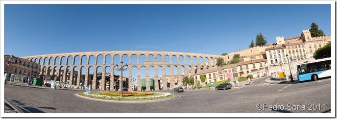 Panorama_acueducto3