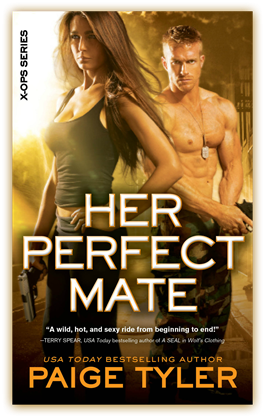 cover_herperfectmate