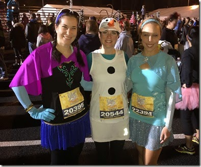 2015 runDisney Princess 10K (6)