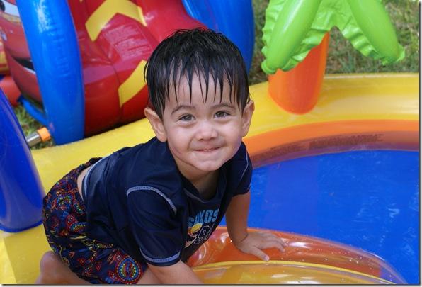 SUMMER2011 177