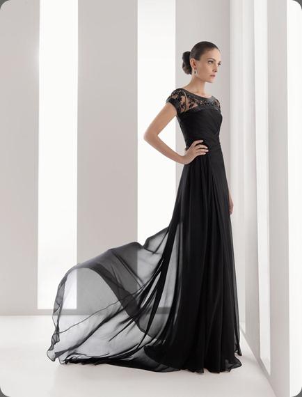 vestido_fiesta_rosa_clara_213 (1)