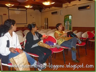 Mamme Che Leggono 2013 - 24 ottobre (17)