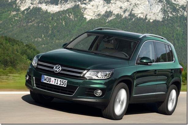 Volkswagen-Tiguan_2012_1600x1200_wallpaper_09