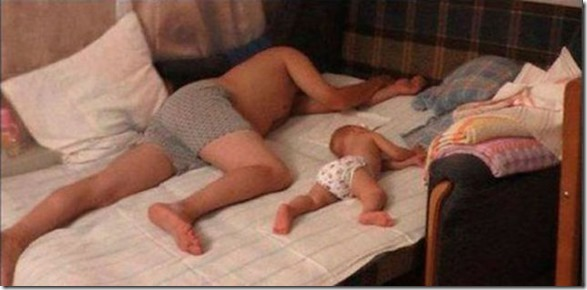 parents-kids-same-23