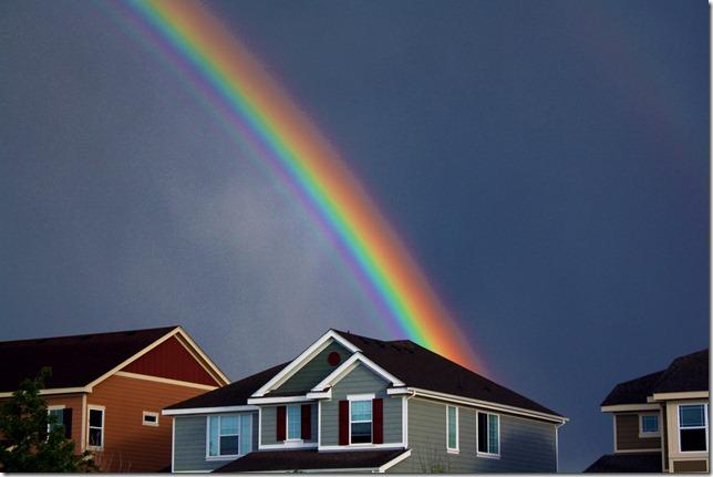 WOW rainbow (08.05)