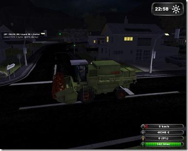 lsScreen_2012_05_22_18_35_37