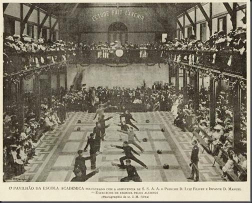 Abril de 1904.2