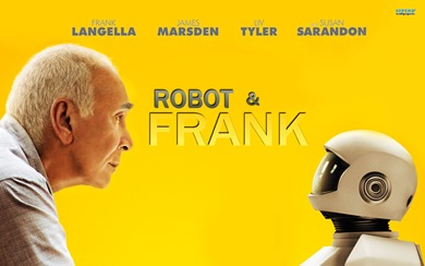 frank-robot-and-frank-13724-1920x1200[1]