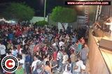 Festa_de_Padroeiro_de_Catingueira_2012 (10)