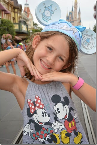 PhotoPass_Visiting_Magic_Kingdom_7058010777