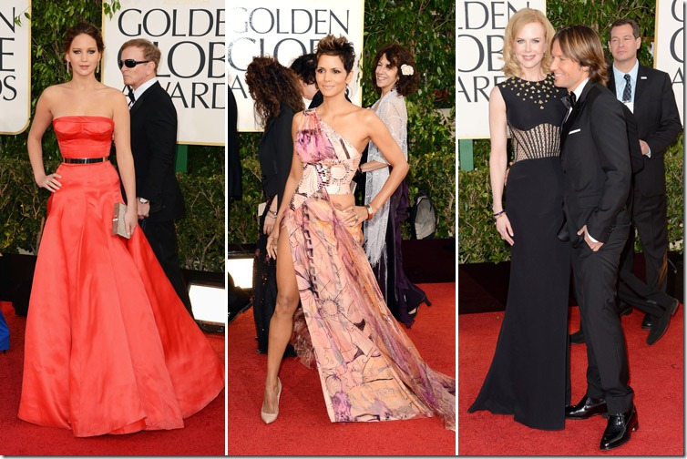 Golden-Globes-2013-009