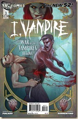 DCNew52-IVampire-3