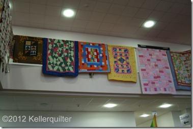 Kellerquilter2