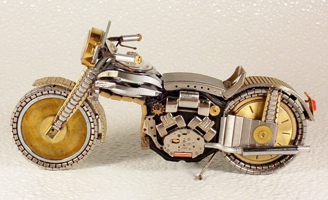 bikes-from-watches-6