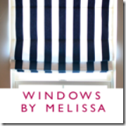 WindowsbyMelissa