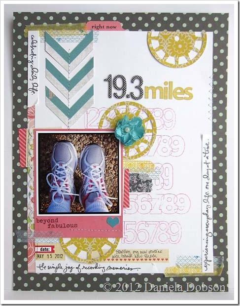 19.3 miles 63144