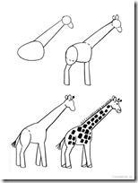 aprende dibujar anumales blogcolorear (13)
