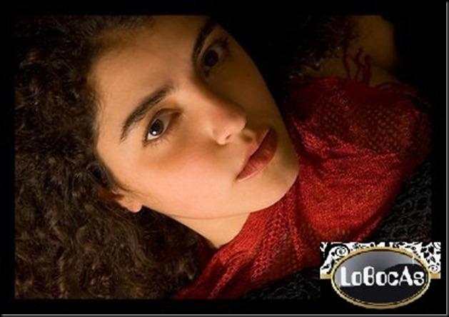 LoBocAs-miradas127