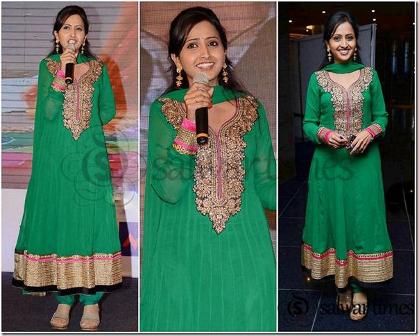 Green_Net__Salwar_Kameez