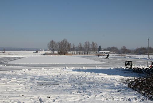 sneeuw Febr 2012 069