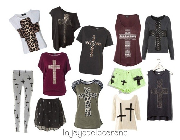 cruces1