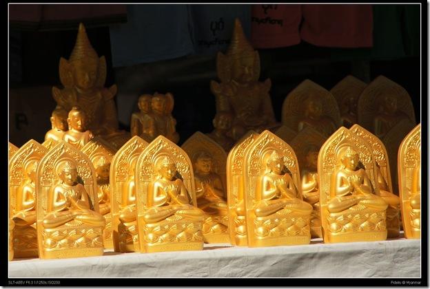 Myanmar154