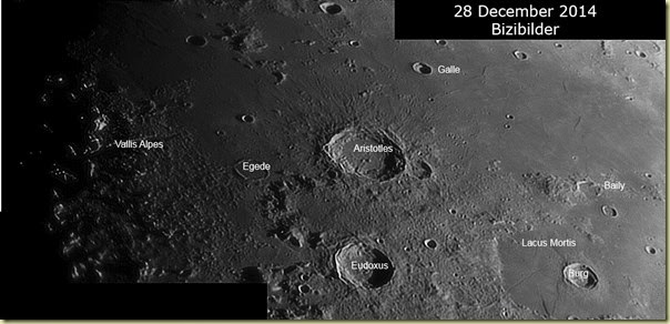 28 Dec Moon Close up 2 Annotated