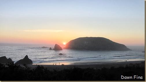 Harris Beach_333
