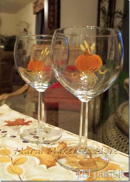 painted-Fall-goblet-15