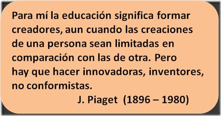 educacion (2)