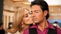 Rating de telenovelas en Estados Unidos (USA) – 04 de septiembre de 2013