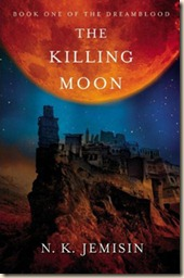 Jemisin-KillingMoon