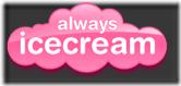 logo_header (2)