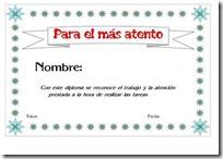 diplomas escolores (7)