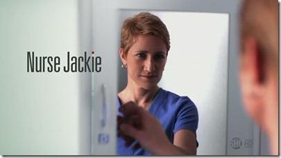 jackie-opening-theme